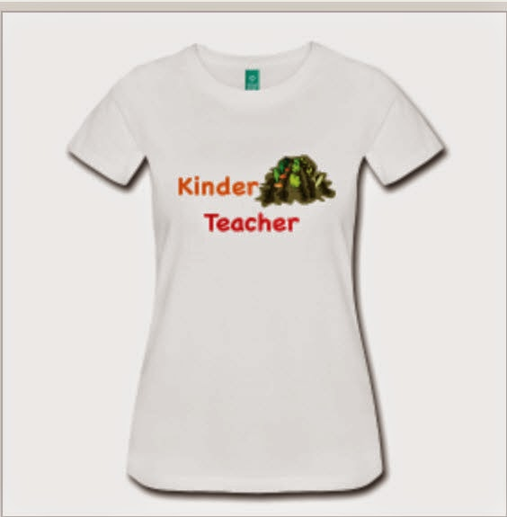 http://scottsashirts.spreadshirt.com/kinder-garden-teacher-A18939472/customize/color/1