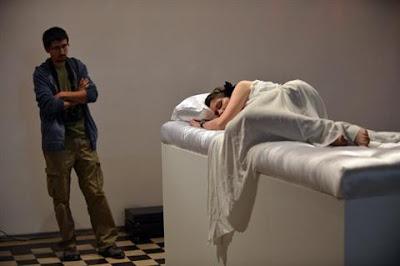 sleeping beauty versi sebenar di ukraine15