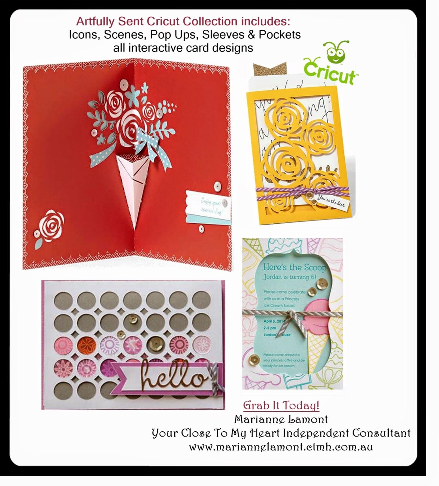 http://mariannelamont.ctmh.com.au/Retail/Product.aspx?ItemID=7949&ci=1367