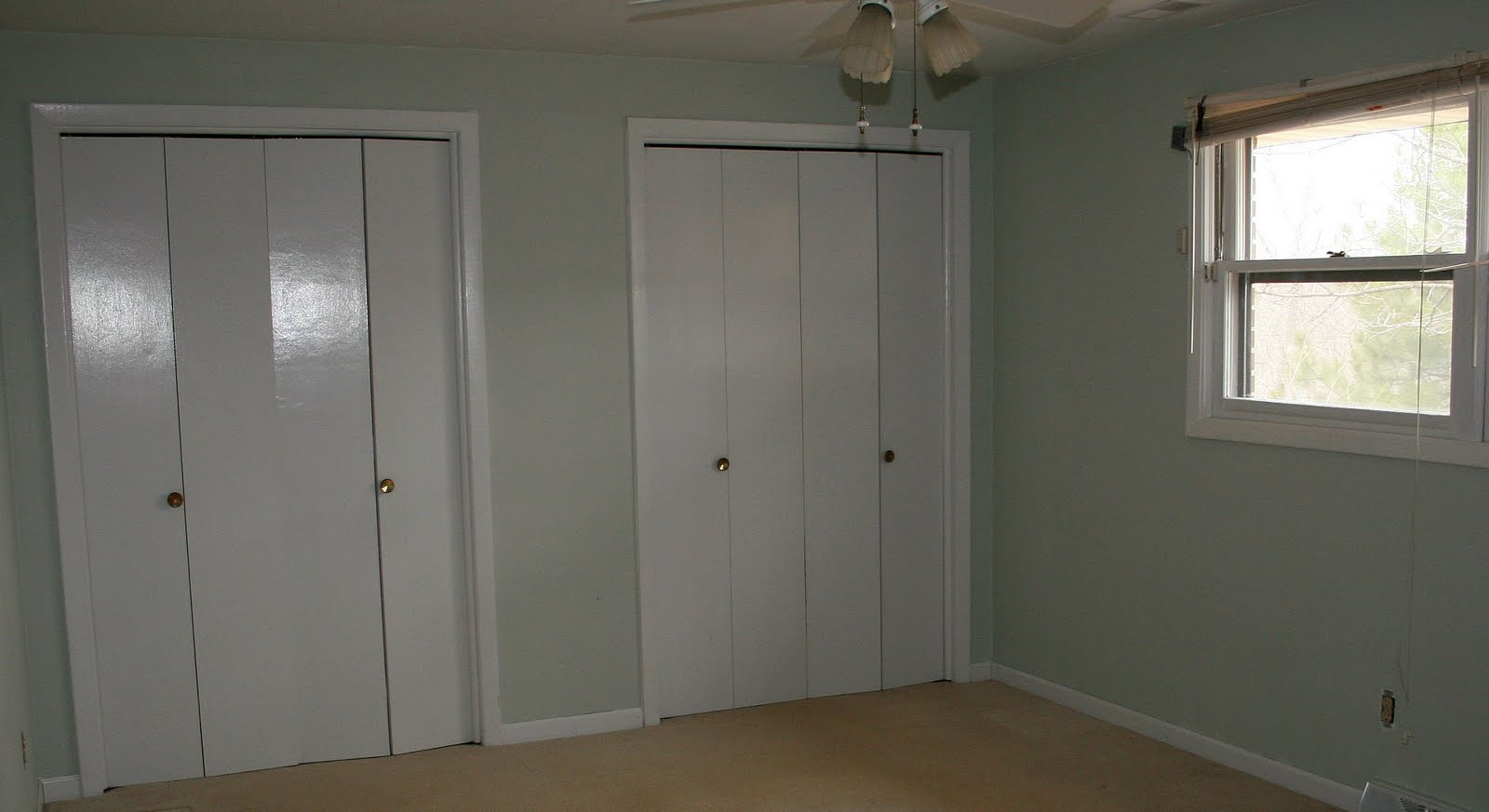 closet doors for bedrooms lowes viewing gallery