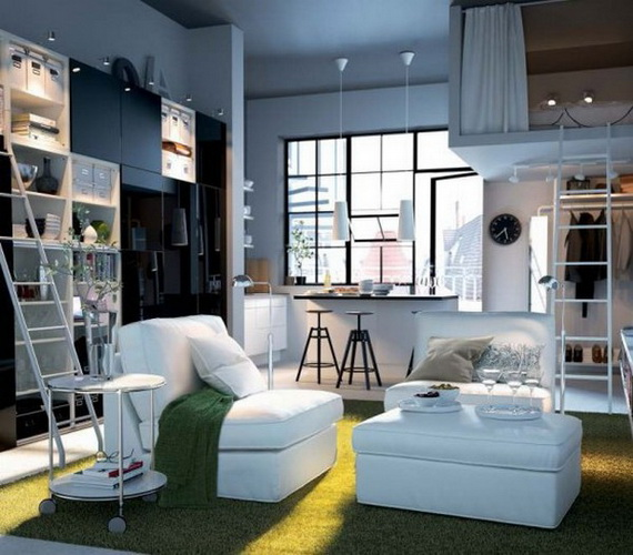 ikea virtual room designer ideas home design inspirations