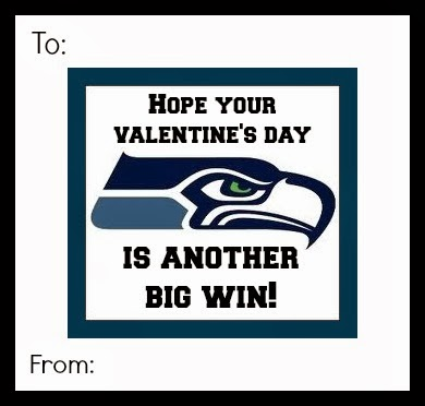 marshawn lynch has made skittles a bit tough to find in the state of washington - Valentines Day Seattle