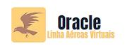 Oracle Linhas Aéreas