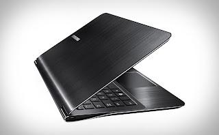 arga laptop samsung tertipis, ultrabook samsung termurah spesifikasi lengkap, spesifikasi ultrabook samsung series 9