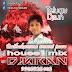 Bathukamma Ememi Puvvu 2014 Dj Mix By Djkiran