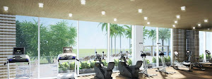 AKOYA FITNESS CENTER