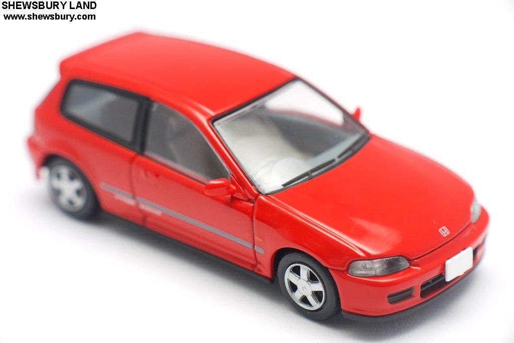 Lv Used Cars Warragul