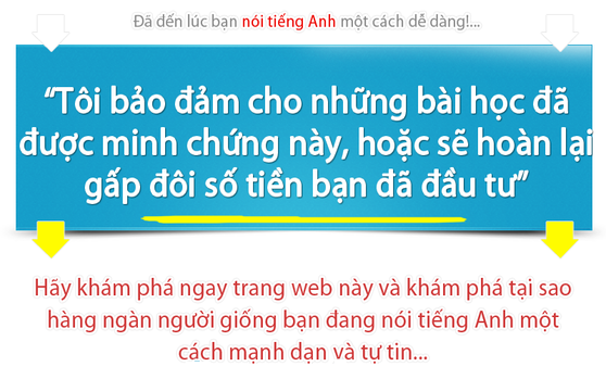học tiếng anh, hoc tieng anh, effortless english, aj hoge