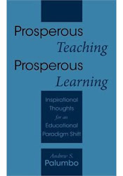 Inspirational Teaching Booklet