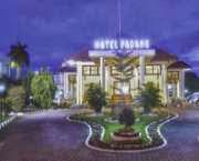 Hotel Murah di Kota Padang - Hotel Padang