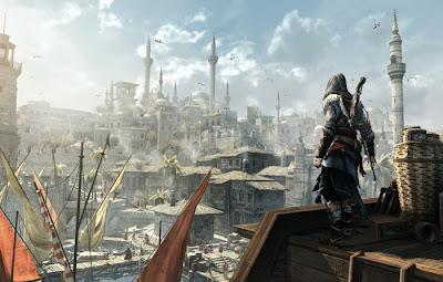 Пиратские Игры Для Ps2