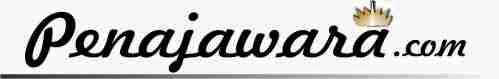KUMPULAN ARTIKEL PENA JAWARA