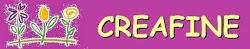 Creafine