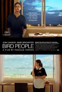 Bird People – Legendado
