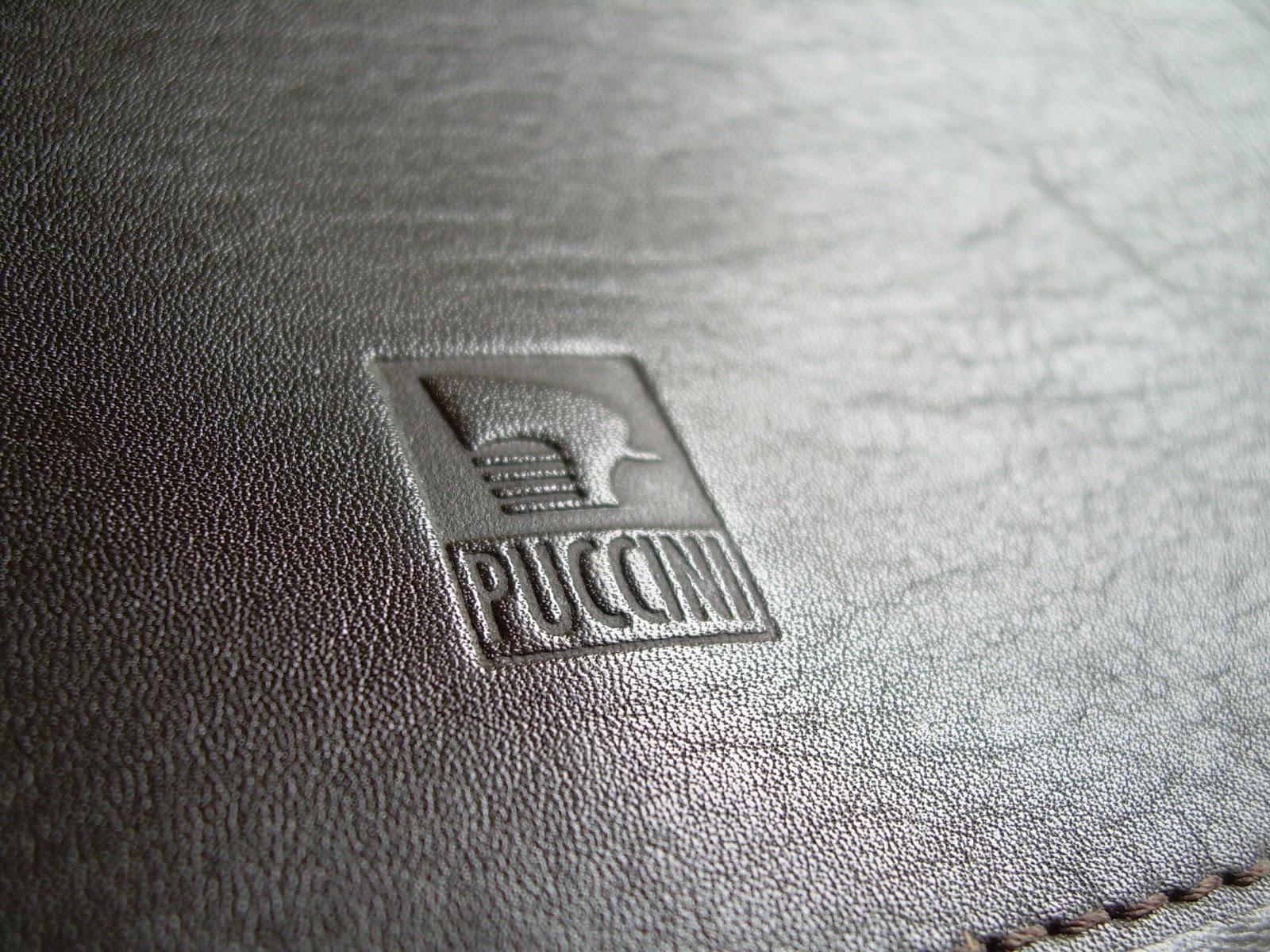 Puccini Laukku Hinta : Toisen k?den laukku olkalaukku puccini