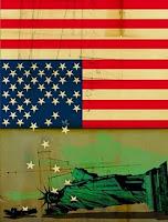 America Has Already Collapsed FredaLibertyUpended