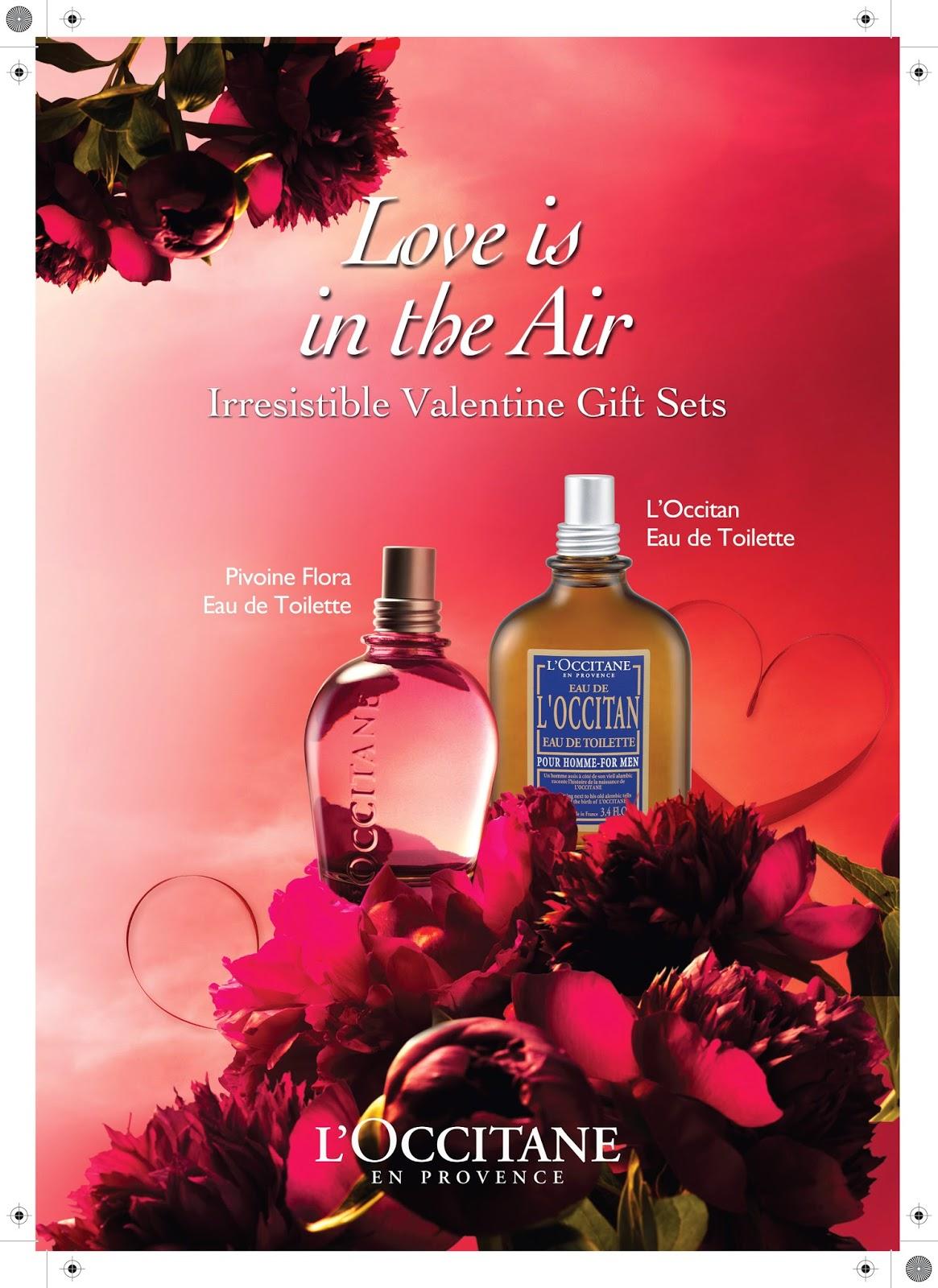 Valentine s Day Gift  4c7043e323e97