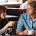 'You're The Worst' foi renovado para terceira temporada