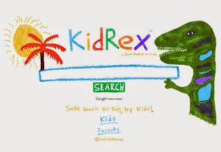 Kid-Rex