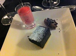 ravintola_motti