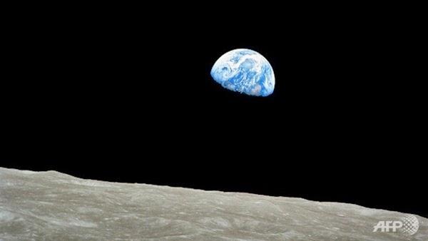 Mengapa Merkurius dan Venus Tak Memiliki Satelit?