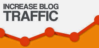 Blog Terbaik Adalah Tajuk Blog