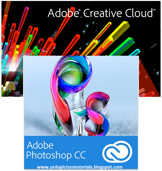 adobe photoshop cc 14.2.1 free download