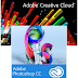 Download Adobe Photoshop CC 14.2.1 Final + Camera Raw 8.3 [ChingLiu]