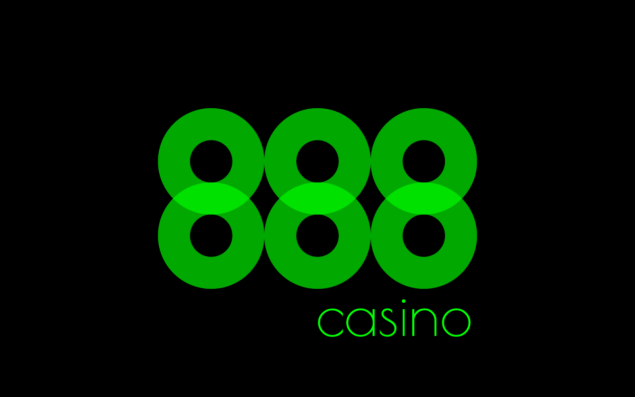 contact 888 casino