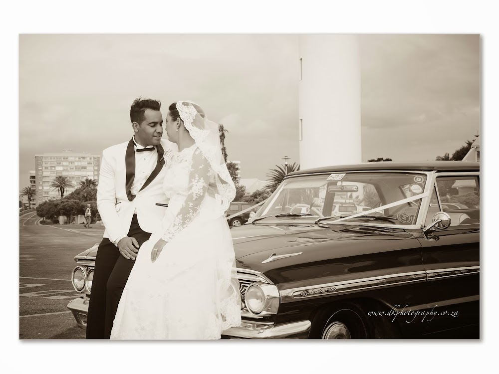DK Photography Slideshow-0734 Rahzia & Shakur' s Wedding  Cape Town Wedding photographer