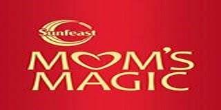 22-10-2014 – Diwali Special Moms Magic