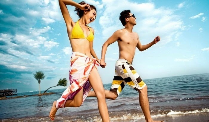 Sumba Island and Manggudu Island Tour Packages 17 Days 16 Nights