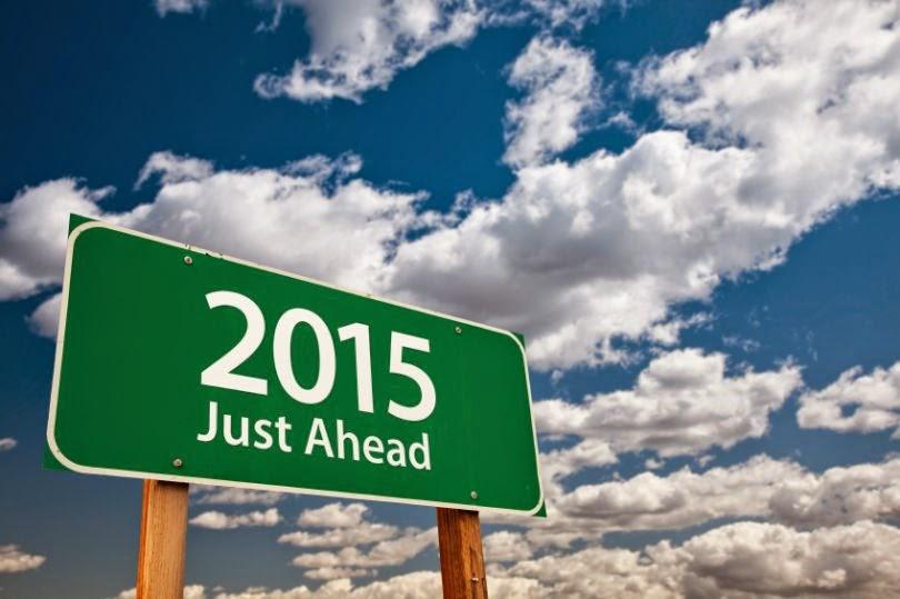 عام 2015