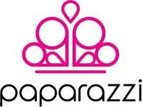 Paparazzi Accessories review and giveaway