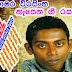 Chamara Weerasinghe Naasena Gee Rasa Music Album