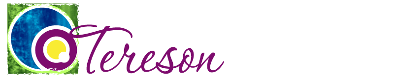 Tereson's Way