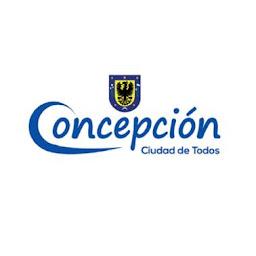 MUNICIPALIDAD D CoNCEPCIóN