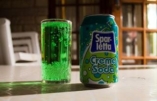 Bolehkah Ibu Hamil Minum Soda Atau Cola?