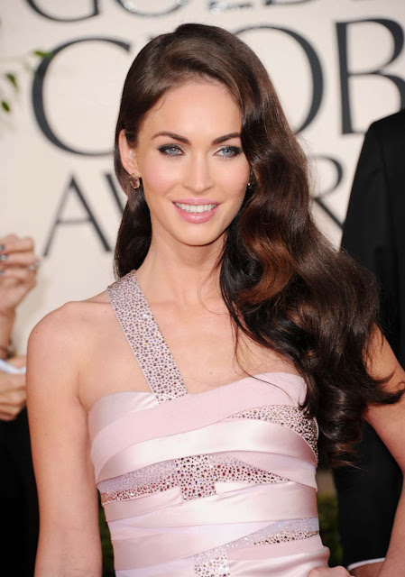 megan fox hairstyles 2011. Megan+fox+2011+hairstyle