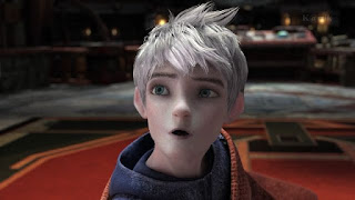Rise of the Guardians (2012) Download Online Movie
