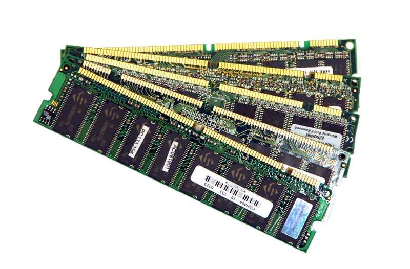 Cara menambah RAM komputer dengan mudah