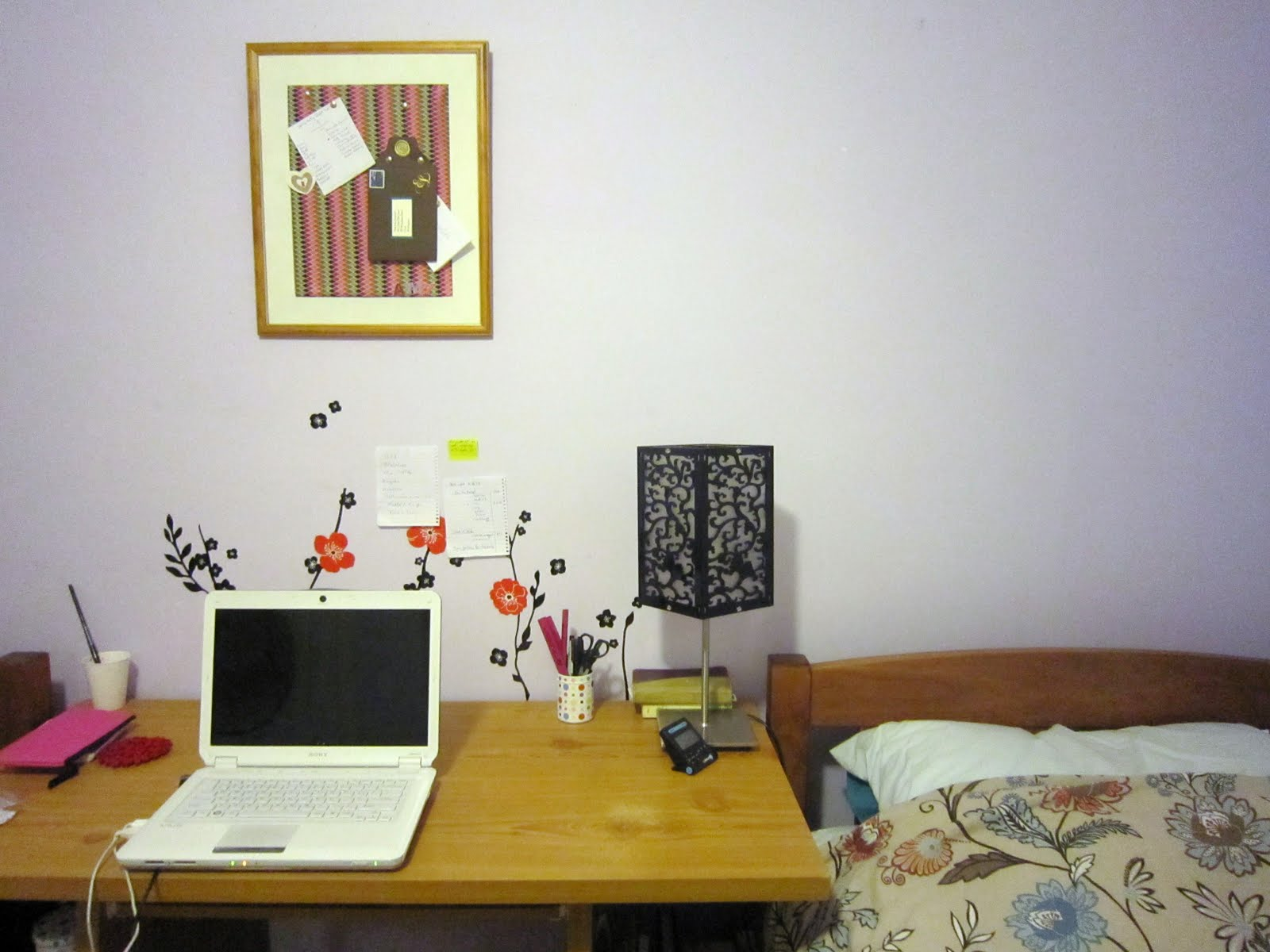 http://2.bp.blogspot.com/-BAyaVOABCXY/TjSBJ_4wdfI/AAAAAAAABys/LQZLBhcgOVE/s1600/IMG_7920.JPG