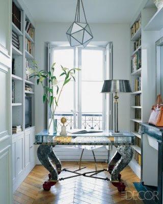 Decor Home Office Tigerlily S Book Home Decorators Catalog Best Ideas of Home Decor and Design [homedecoratorscatalog.us]