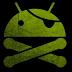 [EXPLOIT] Android sensord Local Root Exploit 분석(Android Exploit Anlaysis)