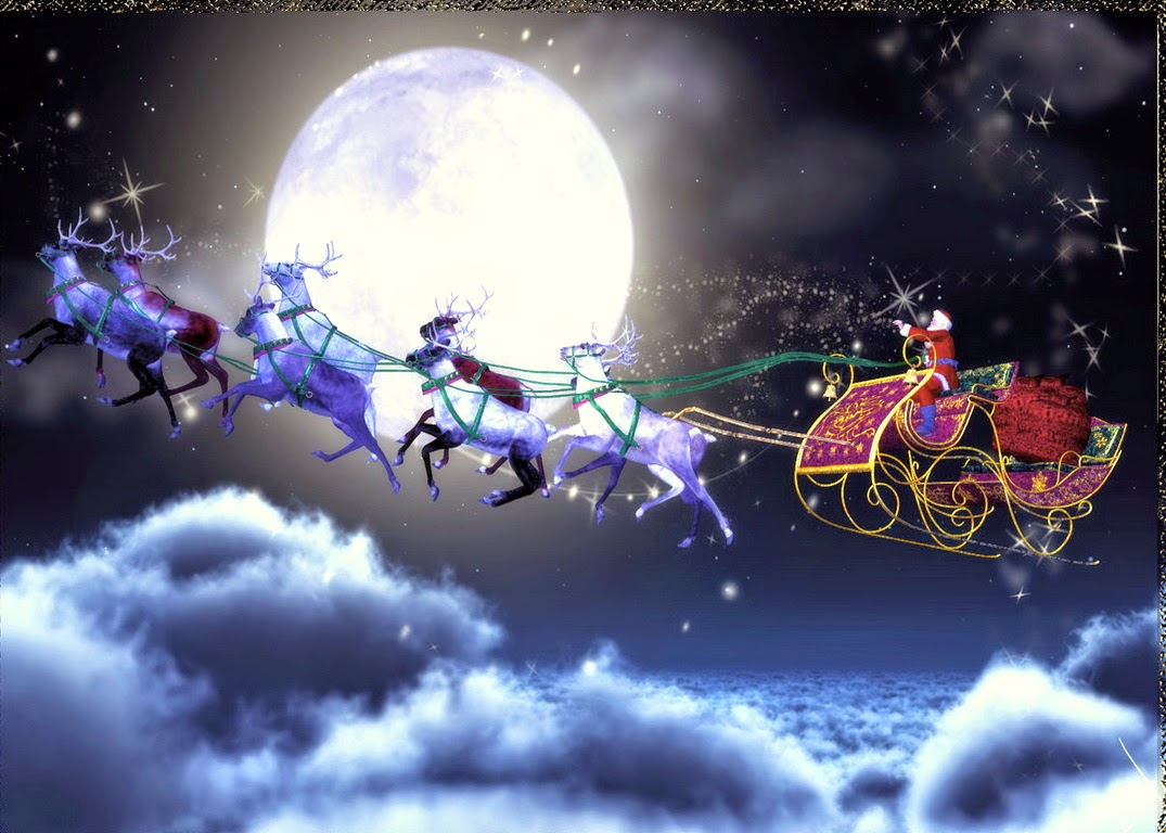 Christmas-time-Santa-Claus-flying-in-sky-at-night-image-picture-free-download-1075x768.jpg