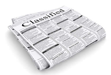 United States Classified