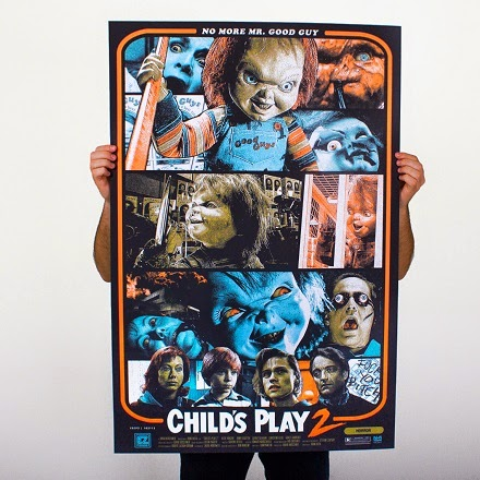http://electriczombie.merchline.com/collections/prints/products/child-s-play-2-poster