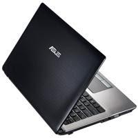 Laptop ASUS K43U