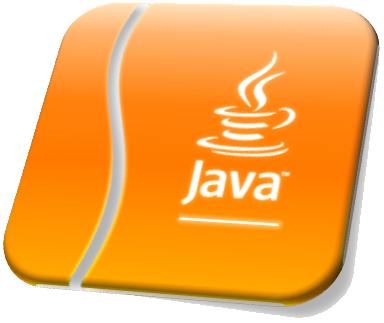 History of All Logos: All Java Logos