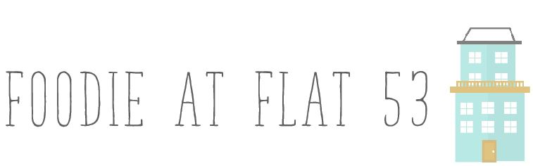 Flat 53